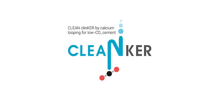 The Cleanker project for capturing CO2: SmartCity is talking about it