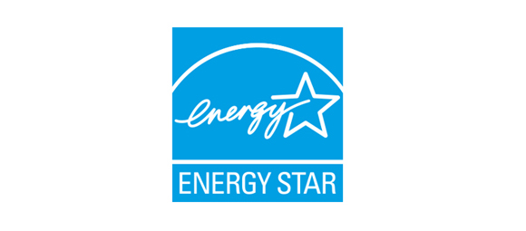 2018 ENERGY STAR Certification in the United States
