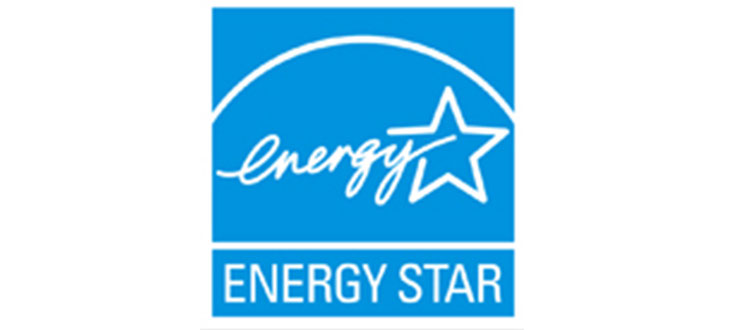 Buzzi Unicem USA and Alamo Cement Plants Receive 2019 ENERGY STAR Certification