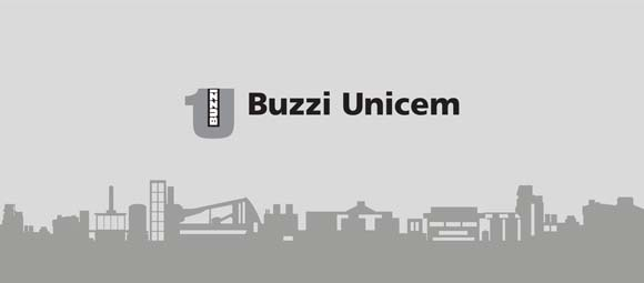 Successful placement of Buzzi Unicem's Eurobond issue targeted at institutional investors