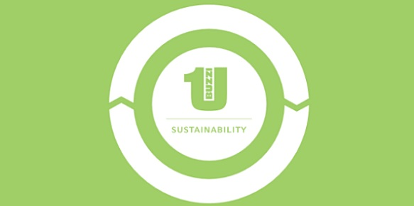 Available online the fifth edition of the Sustainability Report